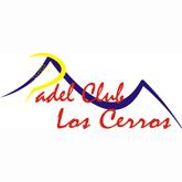 Club de Padel Los Cerros