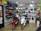 tienda de repuestos de motos en dos hermanas,  reparaión de motos en dos hermanas