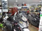 accesorios de motos en montequinto, neumáticos de motos en dos hermanas
