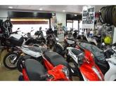 transformación de motos en dos hermanas, transformación de motocicletas en montequinto