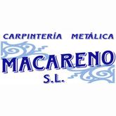 Carpintería Metálica Macareno S.L.
