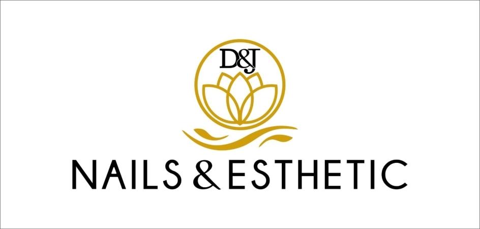 D&J Style