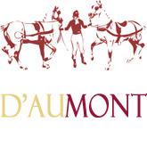 D'AUMONT