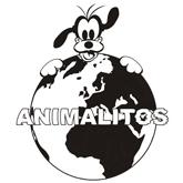 Animalitos La Motilla