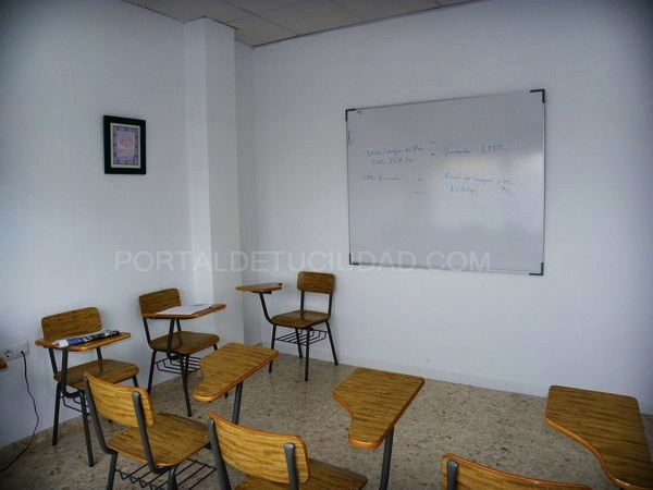 Academia CEAR