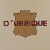D'Ubrique