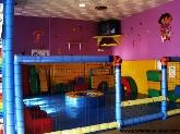 parque infantil en dos hermanas, parque infantil sevilla, celebracion de cumpleaños en dos hermanas