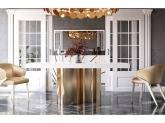 Muebles juveniles, Tapicerías
