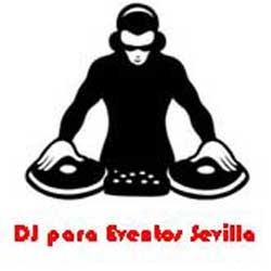 DJ para Eventos Sevilla