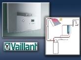 calentadores termostáticos en dos hermanas,  calentadores termostáticos en Sevilla