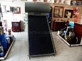 venta placas solares en dos hermanas,  reparación placas solares en dos hermanas