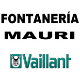 Fontanería Mauri S.L.