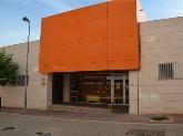 guarderias en montequinto,  escuela infantil en montequinto