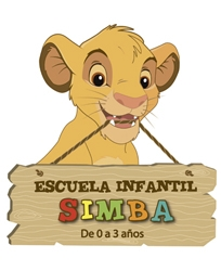 Escuela Infantil Simba