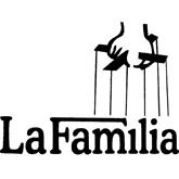 Restaurante Pizzeria y Parque Infantil La Familia