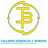 Talleres González y Burgos