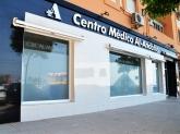 centro medico montequinto, medicina general en montequinto, medicina general en dos hermanas