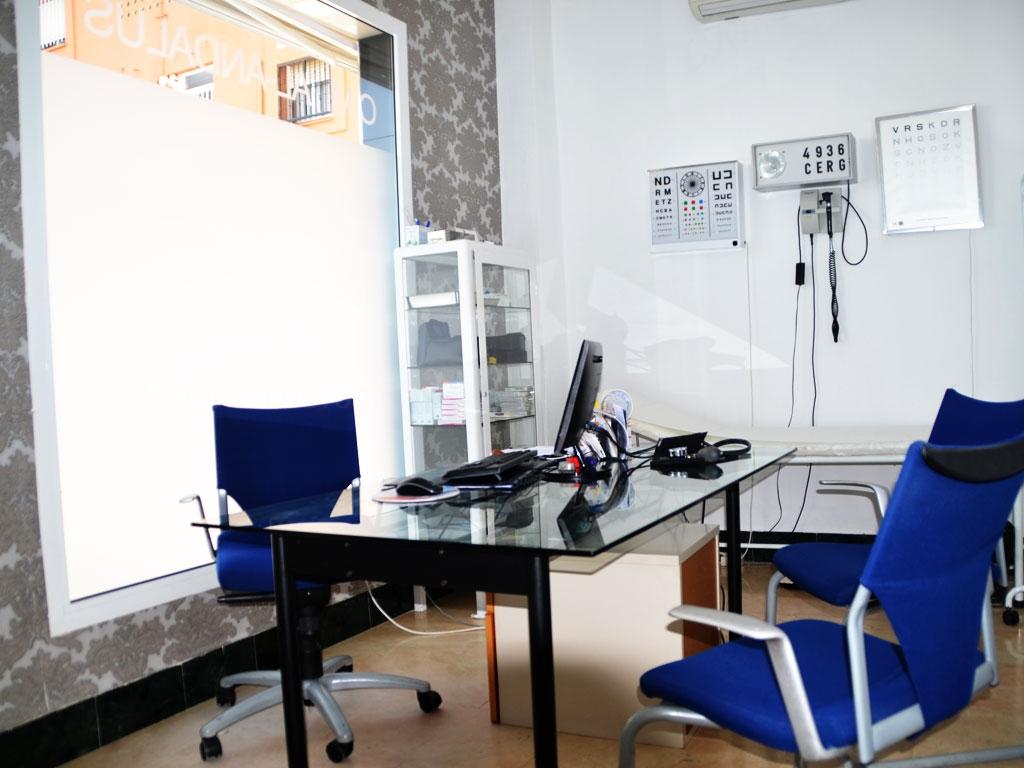 centro medico montequinto, dermatologia en montequinto, dermatologia en dos hermanas