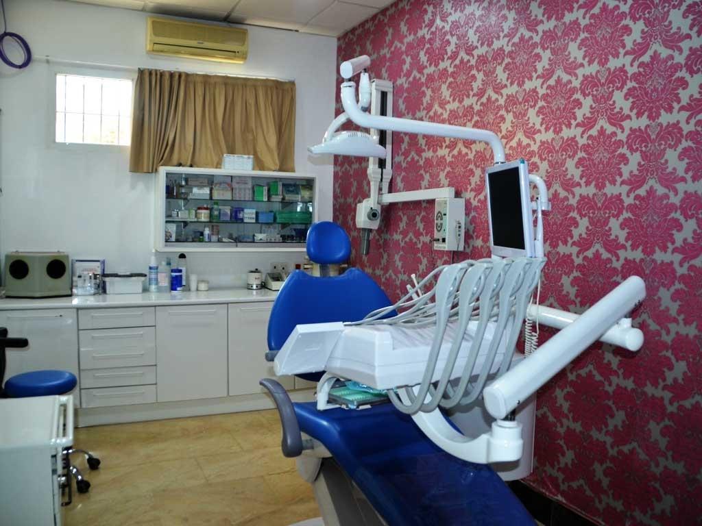 ginecologos en dos hermanas, ginecologos en montequinto, ginecologos en alcala de guadaira