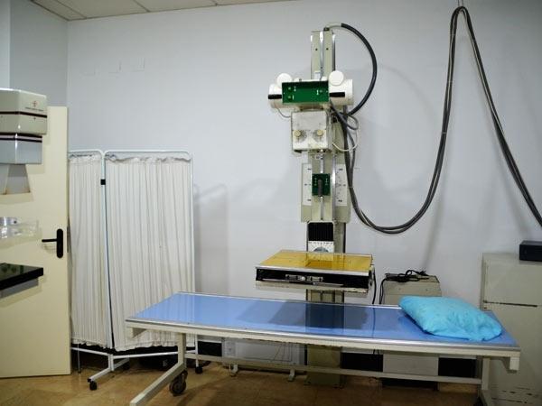 traumatologia en dos hermanas, traumatologia en montequinto, traumatologia en alcala de guadaira