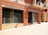 centro medico montequinto, mamografias en dos hermanas, mamografias en montequinto