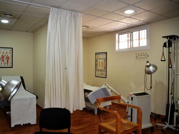 centro medico montequinto, cirugia estetica en dos hermanas, cirugia estetica en montequinto
