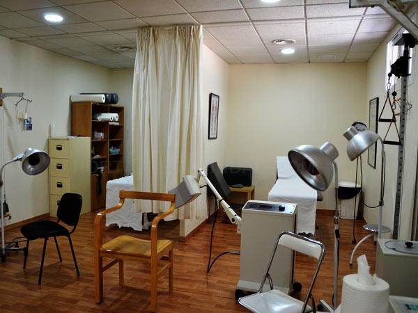 radiologia en alcala de guadaira, radiografias en alcala de guadaira, ecografias alcala de guadaira