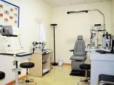 medicina estetica en dos hermanas, medicina estetica en montequinto, medicina estetica en sevilla