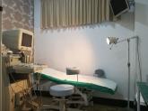 centro medico montequinto, depilacion con laser en sevilla