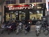 tiendas de motos en dos hermanas, tiendas de motos en montequinto