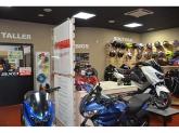 venta de motos de competición en dos hermanas