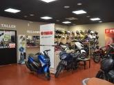 preparación de suspensiones de moto en dos hermanas, cursos de pilotaje de motos en dos hermanas
