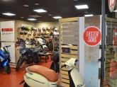 Recambios de motos, Motocicletas, motos, ciclomotores (taller, venta) en Dos Hermanas