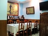 restaurantes en dos hermanas,  salon para celebraciones en dos hermanas