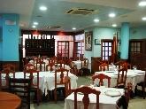restaurantes en dos hermanas,  menus diarios en dos hermanas