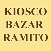 Kiosco Bazar Ramito