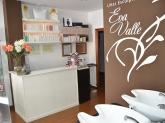 centros de belleza y bienestar en dos hermanas, Salones de Belleza