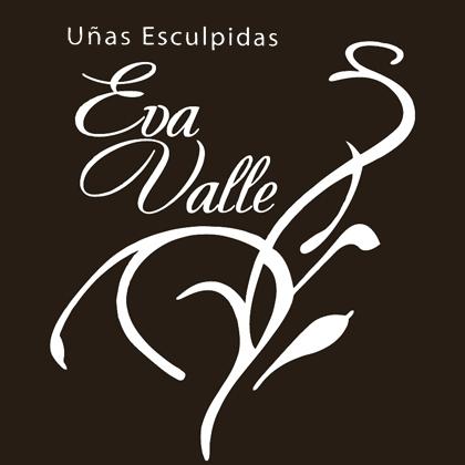Centro de belleza y bienestar Eva Valle