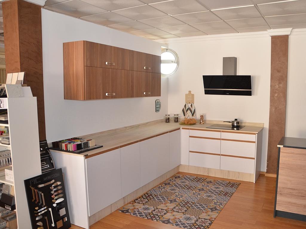 Galeria de fotos, fotografia 1-2 - Tito Muebles y Cocinas – Muebles de cocina...