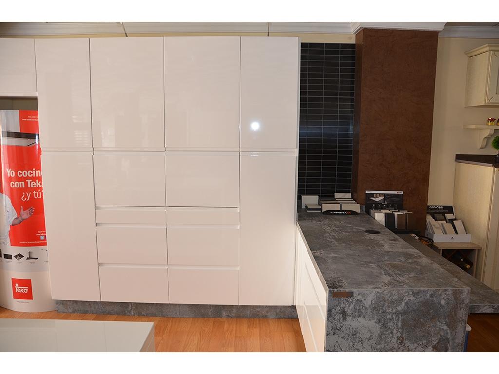 Galeria de fotos, fotografia 2-5 - Tito Muebles y Cocinas – Muebles de cocina...