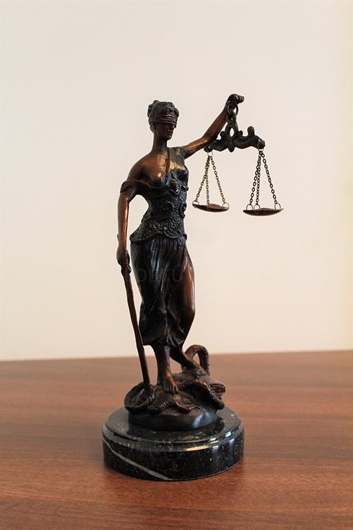 asesoría jurídica en dos hermanas