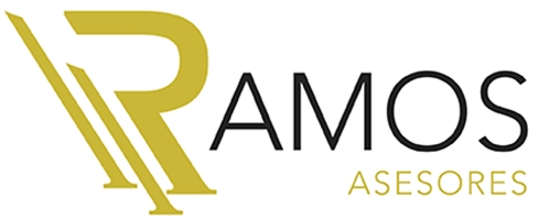Ramos Asesores