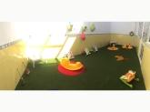 Centros de educación infantil en Dos Hermanas,  Guarderías y centros de asistencia y educación infantil en Dos Hermanas