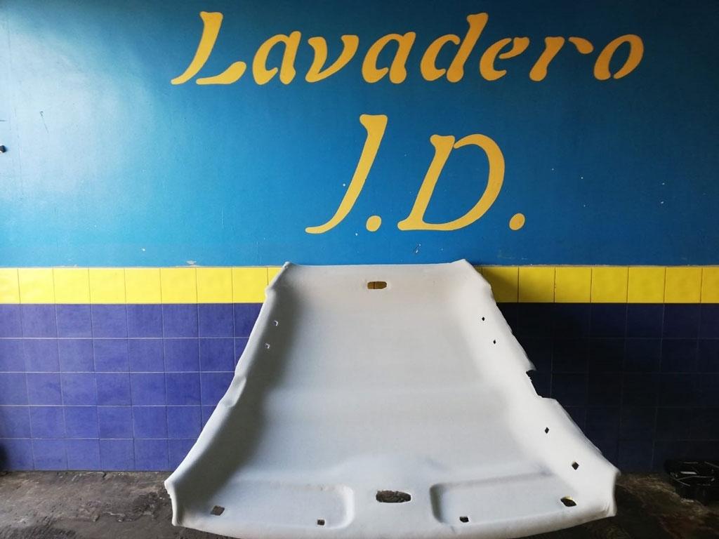 Lavadero JD