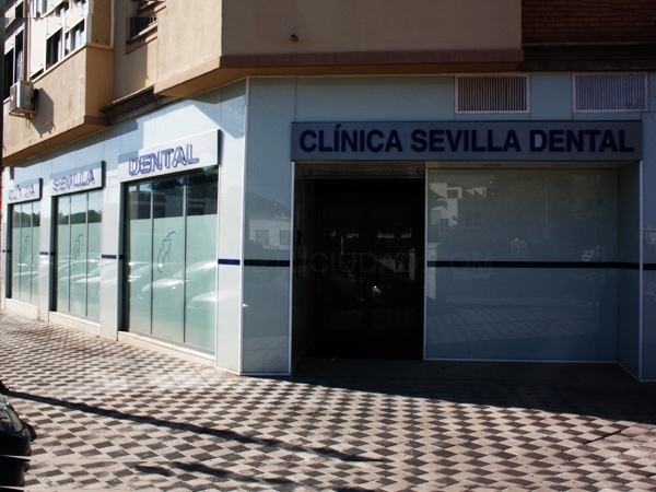 clinica sevilla dental cl nicas dentales en dos hermanas