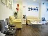 dentistas en sevilla, clinicas dentales en montequinto