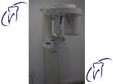 dentistas con financiacion en dos hermanas, Dentistas en Montequinto