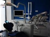 Dentistas en Montequinto, Clínicas dentales