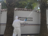 control de plagas en montequinto,control de plagas en dos hermanas, control de plagas en sevilla