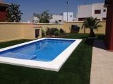 jardines de césped artificial en sevilla, instalar césped artificial en sevilla